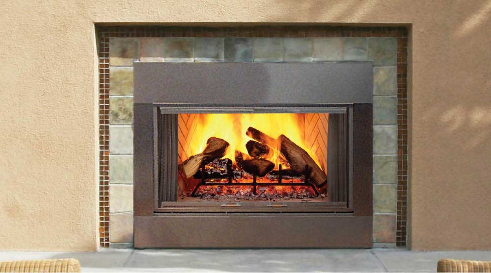 Propane gas fireplace prices fireplaces for Foyer exterieur napoleon
